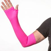 long-fingerless-glove_pink