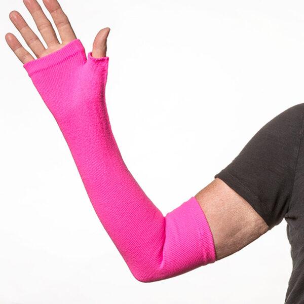 long-fingerless-glove_pink