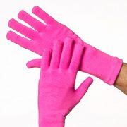 full_glove_pink