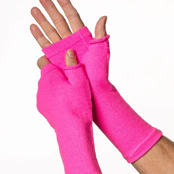 fingerless_glove_pink