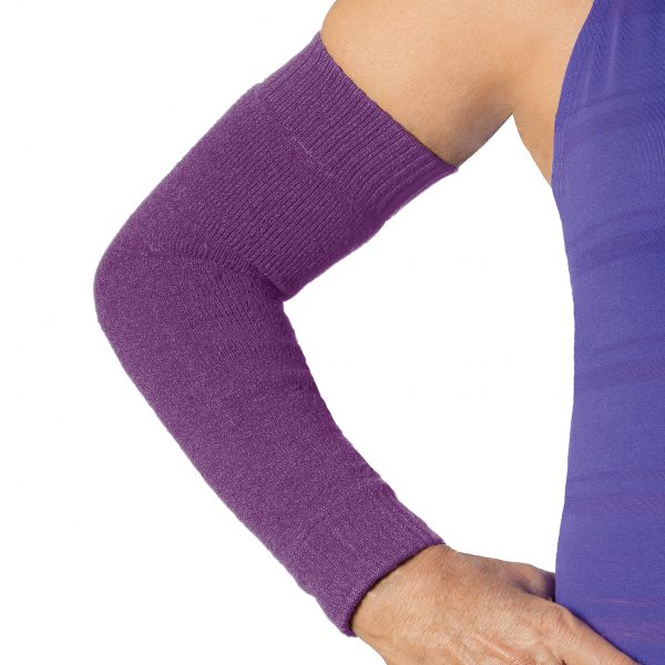 arm_purple