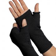 fingerless_glove_black