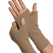 fingerless_glove_khaki