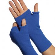 fingerless_glove_royal