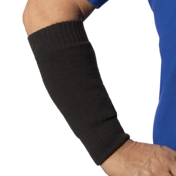 forearm_black