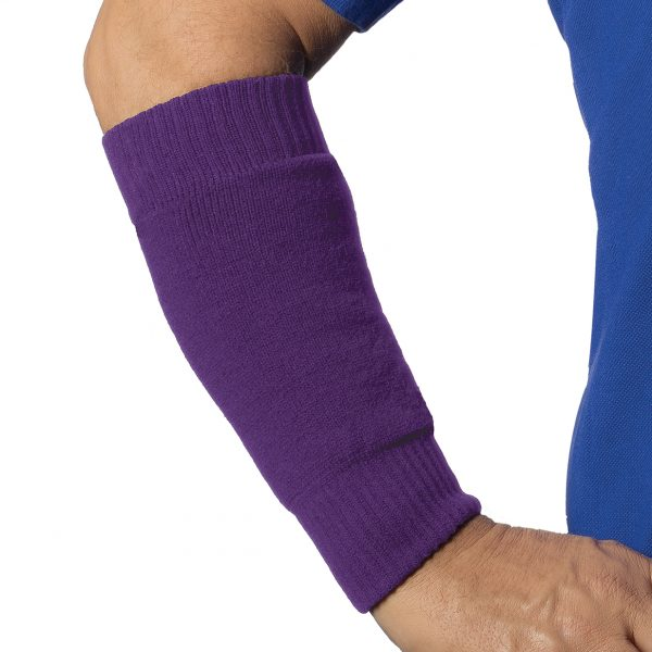 forearm_purple