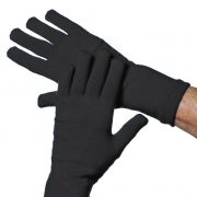 full_glove_black