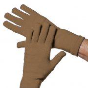 full_glove_khaki