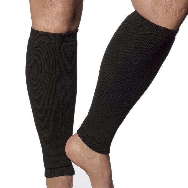 leg_black