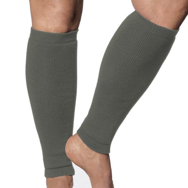 leg_olive