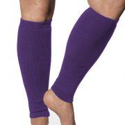 leg_purple