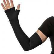long-fingerless-glove_black