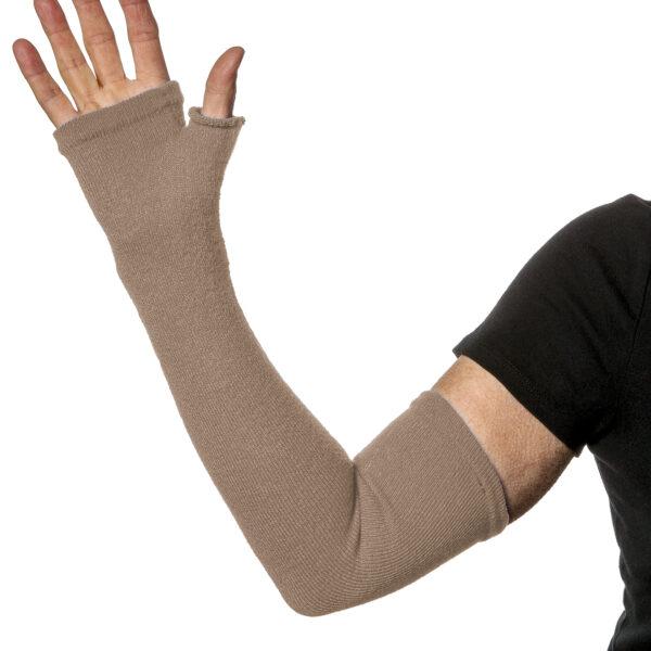 long-fingerless-glove_khaki