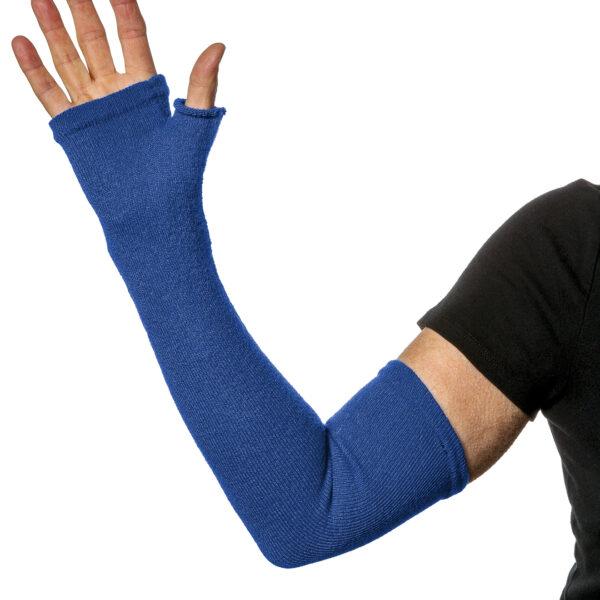 long-fingerless-glove_royal