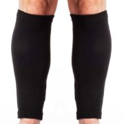Full-Fit-Leg-Sleeve-2_black