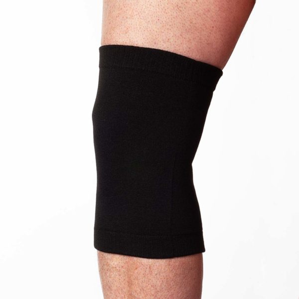LK.Knee.19.resized_black